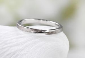 Lilia Nash Ethical Wedding Rings